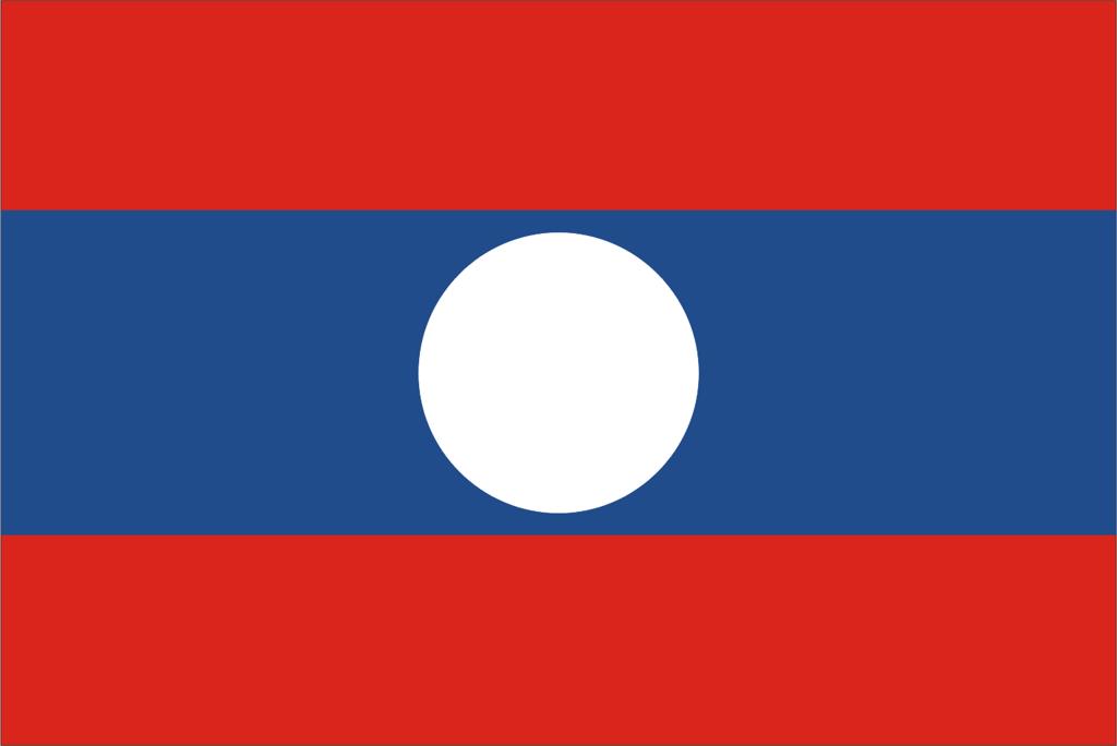 Banderas - Tamano de baneras ...